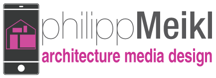Philipp Meikl